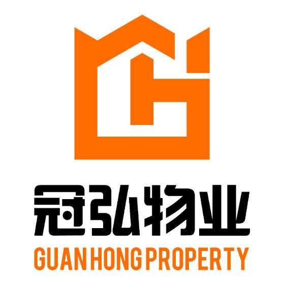 宁夏冠弘物业服务有限公司