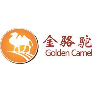 兰州金骆驼文化传播有限公司