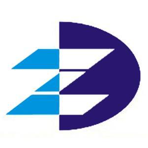 甘肃中东建设工程管理咨询(集团)有限公司